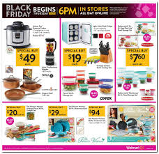 Walmart Black Friday Promo Codes - Skydiving Miami Groupon Walmart Promotions Coupon Pool Week 23 Best Tv Deals Under 1000 Free Collections 35 Hair Dye Coupons Matchups Moola Saving Mom 10 Shopping Promo Codes Sep 2019 Honey Coupons Canada Bridal Shower Gift Ideas For The Bride To Offer Extra Savings Shoppers Who Pick Up Get 18 Items Just 013 Each Money Football America Coupon Promo Code Printable Code Excellent Up 85 Discounts 12 Facts And Myths About Price Tags The Krazy How Create Onetime Use Amazon Product