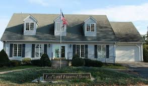 Lofland Funeral Home Professional Service Milford Delaware