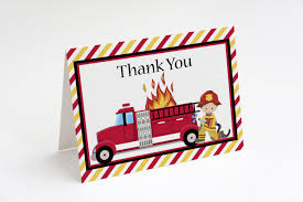 Fire Truck Birthday Party Invitations Engine Free Envelopes Online ... Amazoncom Fire Truck Kids Birthday Party Invitations For Boys 20 Sound The Alarm Engine Invites H0128 Astounding Trend Pin By Jen On Birthdays In 2018 Pinterest Firefighter Firetruck Invitation Printable Or Printed With Free Shipping Semi Free Envelopes First Garbage Online Red And Hat Happy Dalmatian Personalized Transportation Dozor Cool Ideas Bagvania Printables Parties