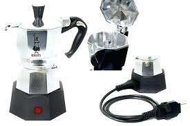 Cuban Coffee Maker How To Use Global Market Electric Walmart
