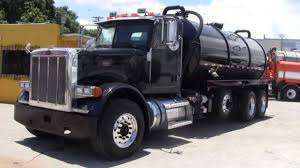 The Story Of Septic Truck For Sale Has Just Gone Viral! | 2010 Intertional 8600 For Sale 2619 Used Trucks How To Spec Out A Septic Pumper Truck Dig Different 2016 Dodge 5500 New Used Trucks For Sale Anytime Vac New 2017 Western Star 4700sb Septic Tank Truck In De 1299 Top Truckaccessory Picks Holiday Gift Giving Onsite Installer Instock Vacuum For Sale Lely Tanks Waste Water Solutions Welcome To Pump Sales Your Source High Quality Pump Trucks Inventory China 3000liters Sewage Cleaning Tank Urban Ten Precautions You Must Take Before Attending