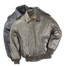 reed leather men u0027s bomber leather jacket union made in usa reed
