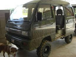 100 Japanese Mini Trucks Truck
