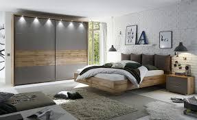 uno komplett schlafzimmer delta gefunden bei möbel höffner