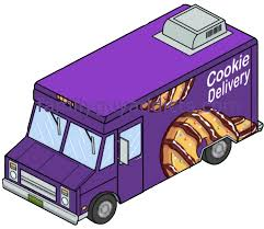 Missing Cookie Trucks | Family Guy Addicts Cookie Food Truck Food Little Blue Truck Cookies Pinteres Best Spills Of All Time Peoplecom The Cookie Bar House Cookies Mojo Dough And Creamery Nashville Trucks Roaming Hunger Vegan Counter Sweet To Open Storefront In Phinney Ridge My Big Fat Las Vegas Gourmet More Monstah Silver Spork News Toronto Just Got A Milk Semi 100 Cutter Set Sugar Dot Garbage