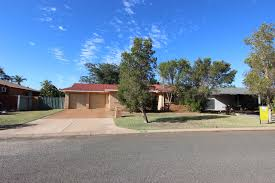 100 Church For Sale Australia 4 Way House For Sale By Richard Naulls
