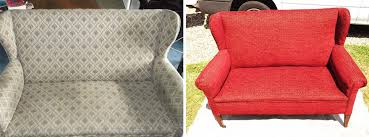 Restuffing Sofa Cushions Leicester by Furniture Repair In Norwich Furniture Medic