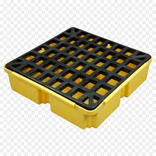 Drum Plastic Pallet Hand Truck Oil Spill - Drum Png Download - 900 ... Drum Handling Equipment Material For Drums Xwc240005drum Hand Truck 30btmastermans Adjustable Hand Truck Drums Roul Fut Manuvit Videos China 450kg Hydraulic Lifter Portable Trolley Fairbanks Steel Capacity 30 55 Gal Load Trucks Moving Supplies The Home Depot 156dh Stainless Vestil Barrel And Harper 700 Lb Glass Filled Nylon Convertible Oil Whosale Suppliers Aliba Buffalo Tools 600 Heavy Duty Dolly 1000