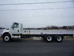 USED TRUCKS FOR SALE IN NEW JERSEY Intertional Hooklift Trucks In New Jersey For Sale Used Trucks For Sale In Logan Twpnj Lifted Nj Youtube Reefer Townshipnj Pickup For Nj From Owners 7th And Pattison South Brunswick Township Diesel Cars Garwood Marano Sons Auto Truck Dealer In Amboy Perth Sayreville Peterbilt On