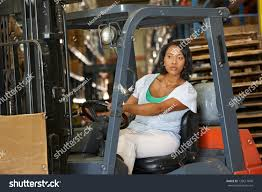 Woman Driving Fork Lift Truck Warehouse Stock Photo (100% Legal ... This Truck Driver And I Have One Thing In Common Funny Pictures New York Attack Suspect Charged With Federal Terrorism Offenses Cnn Life A Pink House The Emperor Is Naked Robots Could Replace 17 Million American Truckers The Next Matthew Mcconaugheys True Detective Truck Up For Auction Driver Arrested After Fleeing Scene Of Accident Vlog Vampire Trucker Allegedly Kidnapped Women To Keep Sex Slaves Sodastream Israel Lays Off 500 Palestinians Whos To Blame Potato Farmers Hit By Trucking Shortage Local News Goskagitcom Woman Logtruck Horrific Schoolbus Crash Oblivious Dump Takes Out Highway Sign Chaos Ensues