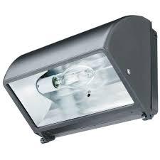 l led wall pack retrofit kit wall light fixture lightwall 250