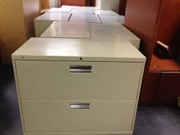 Officemax File Cabinets Lateral by Hon 2 Drawer File Cabinet Putty Roselawnlutheran