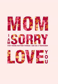 Mothers Day Poster Ideas 30 Beautiful And Creative Designs Minimalist Design Pictures