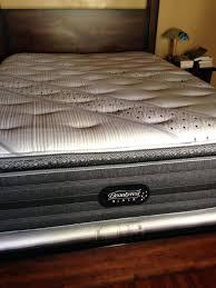 Wayfair Queen Bed by Japanese Queen Bed Frame Wayfair Sleeptrade Wayfair Sleep Metal