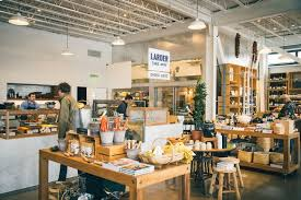 The Shed Book A Table by Is This The Future Of Brick And Mortar Grocery Shopping