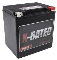Best Rated In Powersports Batteries & Helpful Customer Reviews ... Best Pickup Truck Reviews Consumer Reports Marine Starting Battery Youtube Rated In Automotive Performance Batteries Helpful Customer Dont Buy A Car Until You Watch This How 180220ah Invter 2017 Tubular Flat 7 For 2018 Top Picks And Buying Guide From Aa New Zealand Rv Wirevibes Choice Products 12v Kids Powered Remote Control Agm Comparison Impact Brands 10 Dot Fu Heavy Duty Vehicle Tool Boxes