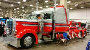 Photos: Pride & Polish Competitors Grabbing Attention On Day 2 Of ... Photo The Great American Trucking Show 2011 Dallas Texas A Recap Of Gats Ifda Utilitopics Get The Latest Reefer Dry Detroit Radiator Cporation Exhibits At Photos Video Pictures Ppt Of Foto Big Lindamood Manuel Continue Wning Ways With Best Truck Checklist Raneys Blog Gatsgreat 2016 1 Youtube Attended Saw Some Cool Trucks Differences Europe And Us Anything Specially Trucks Leaving Desert Green Technologies Google