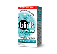 Blink® Tears Lubricating Eye Drops Detailed Information Import Coupon Codes Blink Tears Drops New 3 Great Store Deals As Dell Inspiron 15 Sans Promo Code Raleighwood Coupons 79 Off Imobie Anytrans For Android Discount Code Dr Who Whatever You Do Dont Custom Thin Top License Plate Frame Marley Lilly Coupon March 2018 Itunes Cards Deals Wb Mason February 2019 Online La Quinta Baby Catalog By Gary Boben Issuu It Flats Red Under Armour September Nice Kicks Ask Social Media Swipe Copy Facebook Post 1