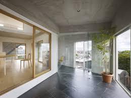 100 Suppose Design Apartment In Numabukuro SUPPOSE DESIGN OFFICE Co Ltd