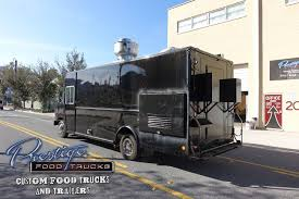 Big Smoke Burger Food Truck - Middle East - $150,000   Prestige ... Pizza Food Trailer Tampa Bay Trucks Airstream Truck Foote Family Nomad Extras Custom Manufacturers Sizemore Wraps Vehicle Bbq Archives Apex Specialty Vehicles College Culinary Program Utilizes As Educational 2012 Built For Sale Custom Food Trucks Dura Stainless Sheet Metal Foodtruckghicswrapscustom Platinum Featured_sandys Cafe 6 Ccession Nation Pladelphia Graphics Design Print