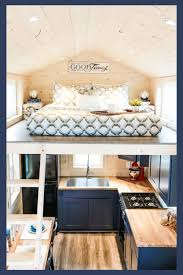 100 Inside House Ideas Tiny Tiny S Pictures Of Tiny Homes