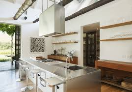 Wooden Fork And Spoon Wall Decor by 10 Feng Shui Ways To Decorate With Wood Element