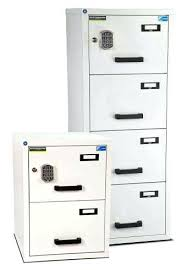 Fire King File Cabinets Asbestos by Fireproof Storage Cabinets Uk Scifihits Com