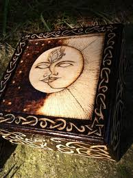 501 best woodburning pyrography and designs images on pinterest