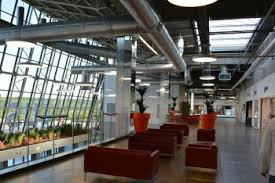 horaire usine center velizy l usine center vélizy villacoublay magasins d usine