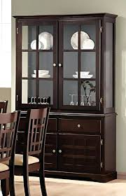 Ashley Furniture Bar Sets Dining Room Height