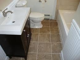 18 Inch Bathroom Vanity Canada by Narrow Depth Bathroom Vanity Realie Org