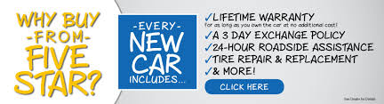 Toyota Dealership In Milledgeville | New & Used Cars Near Macon And ... Craigslist Georgia Oukasinfo Craigslist Macon Cars And Trucks 2018 2019 New Car Reviews By Apartments For Rent Athens Ga Home Decor Mrsilvaus 8 Door Truck 20 Release Date 2016 Ford F650 Miller Motors Burlington Wisconsin Attractive Albany By Owner Mold Classic Ideas Warner Robins Used Affordable Sale Us