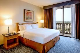 Craigslist Mcallen Furniture Luxury Hotel Doubletree By Hilton ...