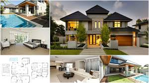 Photos And Inspiration Home Pla by Story House Plan Inspiration Architecture Home