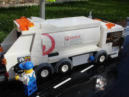 Pricey73's Most Interesting Flickr Photos | Picssr Lego Technic Mack Anthem The Awesomer Buy Juniors Garbage Truck Online At Low Prices In India Lego City 60118 Duplo Help The Big To Haul All Of Recycling Amazoncom City Toys Games Large Action Series Brands May 2016 Toysworld Science Bears Creations Police Trash Truck Pricey73s Most Teresting Flickr Photos Picssr Review 4432 Youtube Fast Lane Dump And Vehicles R Us Australia Join