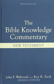 The Bible Knowledge Commentary: An Exposition Of The Scriptures By ... Barnes And Noble Leatherbound Classics Easton Press Collectors New Testament Notes Christian Ethereal Library On The Old Testamentbook Of Genesis Ebook By Albert Logos Bible Software 4 Quick Demo Youtube Study Design Overview Swordsearcher The Baker Illustrated Commentary Publishing Group Any Good Commentaries Ps 23s Background Notesold Commentarycd Pdf Explanatory Practical Psalms Vol Poritizing Proverbs To Ezekiel Cook