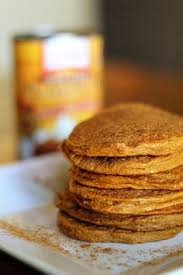 Easy Healthy Pumpkin Pancake Recipe by Protein Pumpkin Pancakes Made With Oats U0026 Egg Whites Only 276
