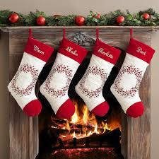 Holiday Berry Wreath Christmas Stocking | Embroidery | White ... Qvc Coupon Code 2013 How To Use Promo Codes And Coupons For Qvccom Personal Creations Discount Coupon Codes Knight Coupons Center Competitors Revenue Employees Personal Website Michaels Bath Body Works 15 Off 40 10 30 5 Btn Code Steam Game Employee Perks Human Rources Uab Talonone Update Feed Help Lions Deal Free Shipping Ldon Drugs Policy Bubble Shooter Promo October 2019 Erin Fetherston Shipping Pizza Hut Eat24 Brand Deals