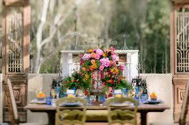 Cheap Wedding Decorations Diy by Cheap Wedding Centerpieces 25 Diy Centerpiece Ideas Venuelust