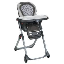 Fold Up High Chair Walmart Tags : Graco High Chairs Handicap ... Graco Floor Two Table Oscar Gr 005744 Floor 2 Tabke Baby Chair Up Rika Graco Totloc Baby High Chair With Built In Tray Simpleswitch Booster Seat Duodiner 3 In 1 Convertible High Chair New Boden 2table Premier Fold 7in1 Tatum Contempo Highchair Stars Fusion2008org Snack N Stow Abc Enchanting Cover With Stylish Tray Antilop Silvercolour White 12 Best Highchairs The Ipdent Convertible Landry