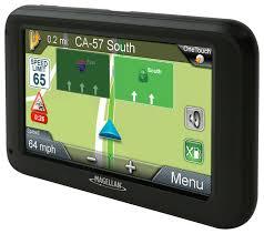 100 Magellan Truck Gps Best Buy RoadMate 5330TLM 5 GPS With Lifetime Map Updates