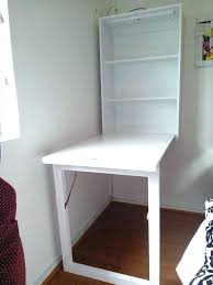 Wall Mounted Table Ikea Canada by Wall Mounted Folding Desk Wall Mounted Folding Desk Wall Mounted