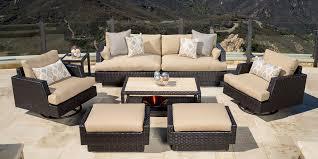 Amazing of Costco Outdoor Furniture Costco Round Patio Table
