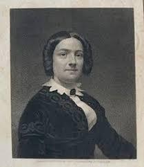 Margaret Crittendon Douglass