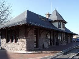 Derr Flooring Herndon Va by 85 Best Railroad Stations Images On Pinterest Train Stations