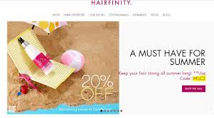 Hairfinity Coupons Code May 2018 / Aop Homeschooling Coupon Code Easy Breathe Promo Codes Deals Hellcase Code Enjoy Free Coin Money 2019 Xbox One Games Deals Black Friday Hairfinity Dtress Detox Aioxidant Booster 30 Capsules Hairfinity Healthy Hair Vitamins Hairfinity Nourishing Botanical Oil 176 Oz 49 Wallpaper Whosaler Coupon On Wallpapersafari 60 1 Month Supply Gentle Cleanse Shampoo 355ml How Im Wearing My Flat Ironed Aug 2014 The Mini Braid Method Beyond The Pale I Retain Length In My Afro Hair Hqhair Cosmetics Beauty Products Delivery