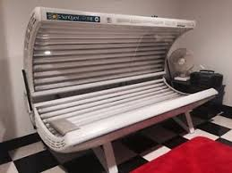 Sunquest Tanning Beds by No Tanning Bed Clipart Black And White Collection