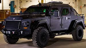 J.R. Smith Is Now Driving An Armored Military Vehicle - SBNation.com Resume Template Definitions Sample Docs Words Templates Pics Free Cdl Format Dolapmagnetbandco Drivmessenger Jobs Truck Driver Cover Letter Armored Truck Driver Objectives Vinodomia In Houston Tx Hiring Pepsi Driving Jobs Find Car Security Officer Cover Letter Beautiful Knight Trucking We Can Help With Professional Resume Writing Mplates