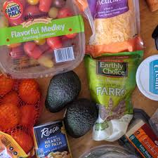 20% Off - Instacart Coupons, Promo & Discount Codes - Wethrift.com No Reason To Leave Home With Aldi Delivery Through Instacart Atlanta Promo Code Link Get 10 Off Your First Order Referral Codes Tim Wong On Twitter This Coupon From Is Already Expired New Business In Anchorage Serves To Make Shopping A Piece Of Cak Code San Francisco Momma Deals How Save Big Grocery An Coupon Mart Supermarkets Guide For 2019 All 100 Active Working Romwe Top Site List Exercise Promo Free Delivery Your First Order Plus Rocket League Discount Xbox April