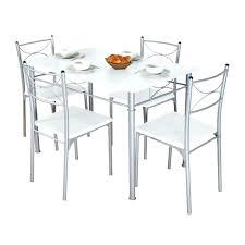 table cuisine pas cher table cuisine ikea mrsandman co